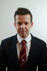 Dennis Loeffen