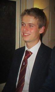 Thomas Wagenaar